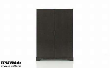 Бельгийская мебель JNL  - cabinet nestor