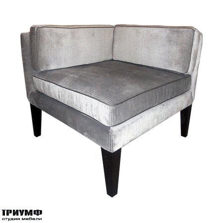 Американская мебель Indoni - LC055 UP