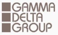Освещение Gamma Delta Group