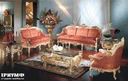 Итальянская мебель Silik - Композиция Mercurio