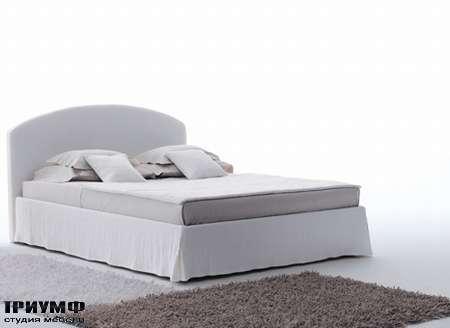 Кровать Linosa_plus_2