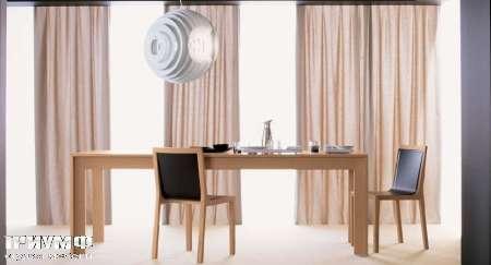 Итальянская мебель Map - стол Elite