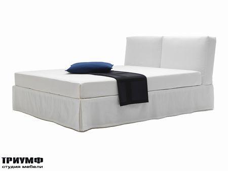 Итальянская мебель Cappellini - altosoft