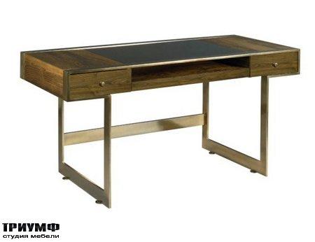Американская мебель American Drew - RISDEN DESK