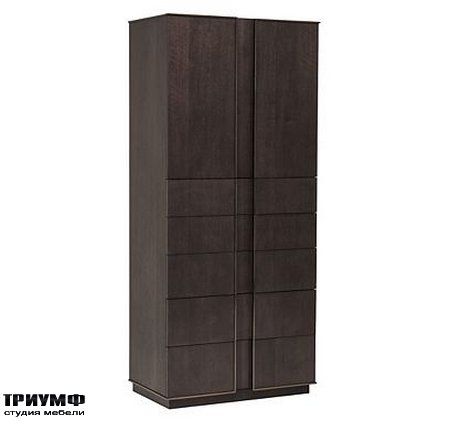 Американская мебель Henredon - 2200 05 800 B