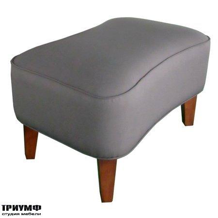 Американская мебель Indoni - OT016 UP