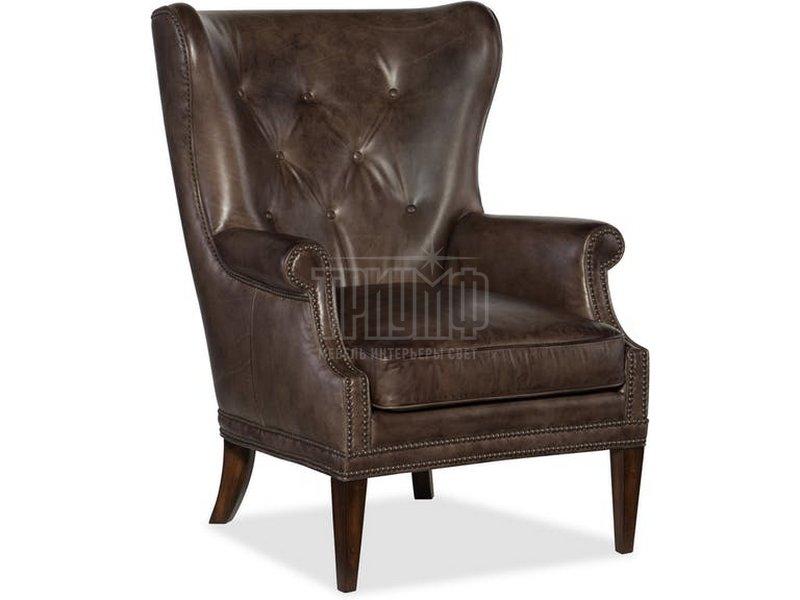 Американская мебель Hooker firniture - Кресло CC513-095
