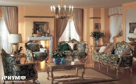 Итальянская мебель Silik - Композиция Omero