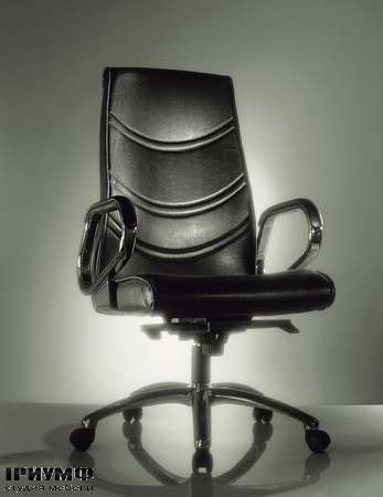 Итальянская мебель Frezza - Коллекция VESTA фото 3