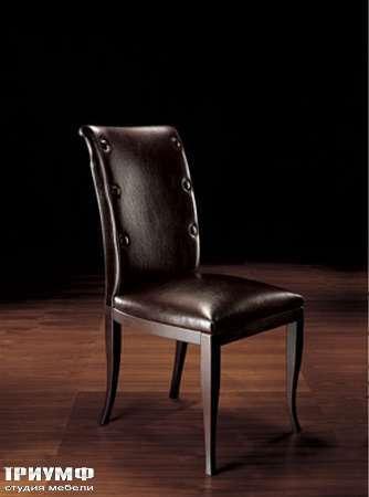 Итальянская мебель Smania - Стул Barbalta