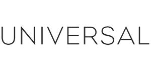 Американская мебель Universal Furniture