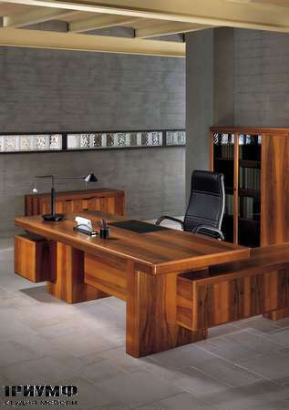 Итальянская мебель Frezza - Коллекция MUX фото 8
