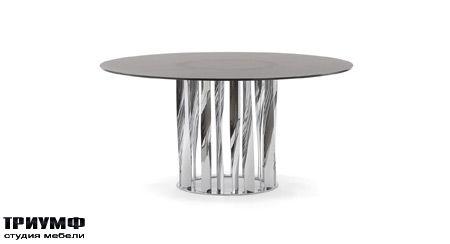 Итальянская мебель Cassina - boboli