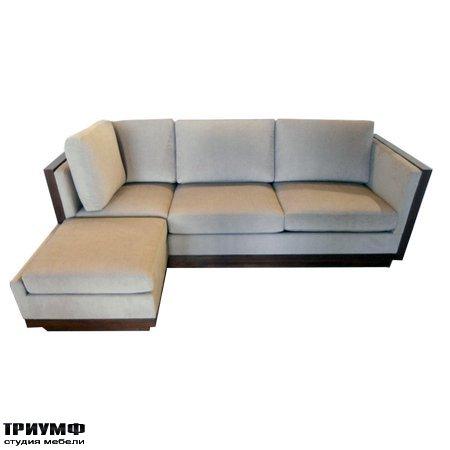 Американская мебель Indoni - SF040 UP