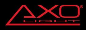 Итальянские светильники Axo light