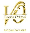 Итальянская мебель Vittoria Orlandi