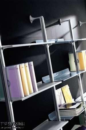 Итальянская мебель Frezza - Коллекция WEBOFFICE фото 1