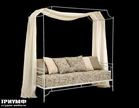 Итальянская мебель Cantori - коллекция  Ciro