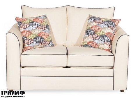 Американская мебель Craftmaster - 2420 44 Sleeper