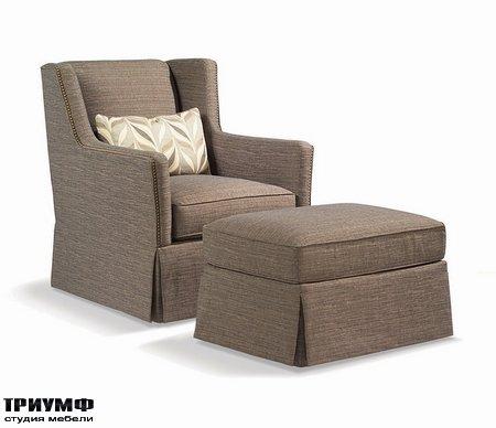 Американская мебель Taylor King - Indio chair