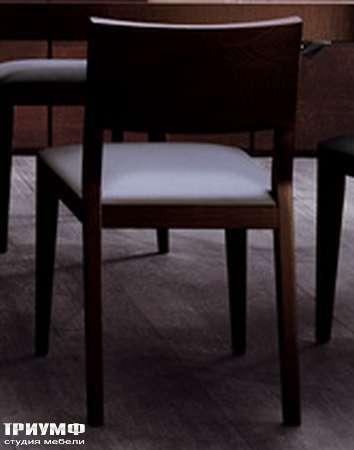 Итальянская мебель Pianca - Стул Asia