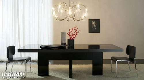 Итальянская мебель Besana - Стол Link