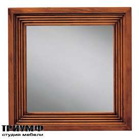 Квадратное зеркало кол. Direttorio