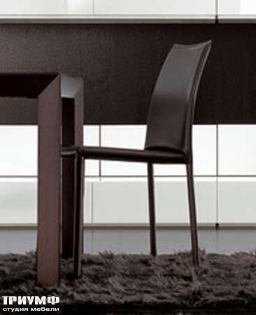Итальянская мебель Pianca - Стул Kelly