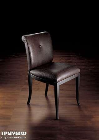 Итальянская мебель Smania - Стул Daisy