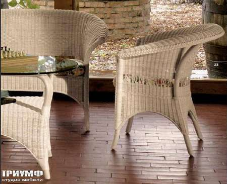 Итальянская мебель Varaschin - мебель Lola Vanesia
