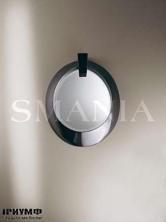 Итальянская мебель Smania - Зеркало Sight
