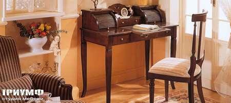 Итальянская мебель Stilema - maison philippe