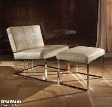Итальянская мебель Turri - genesis