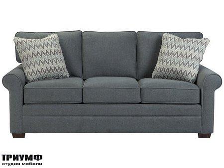 Американская мебель Craftmaster - 752350 68 Sleeper