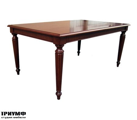 Американская мебель Indoni - 3841 0972