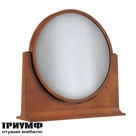Итальянская мебель Morelato - Поворотное зеркало кол. 900