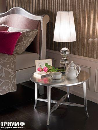 Итальянская мебель De Baggis - 89104