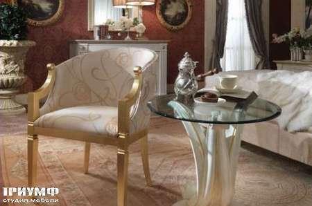 Итальянская мебель Turri - meris and assy