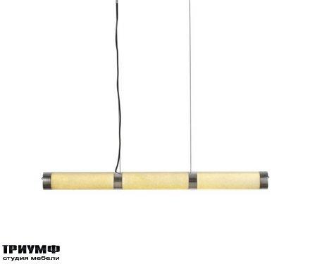 Американские светильники Nellcote - Stream Light