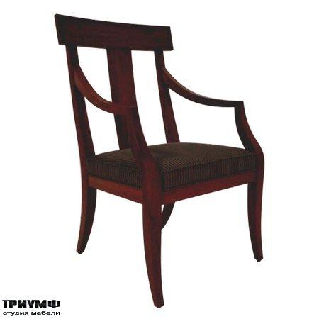 Американская мебель Indoni - AC005 WS