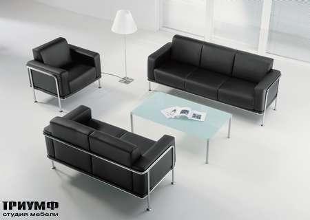 Итальянская мебель Frezza - Коллекция STAR фото 2