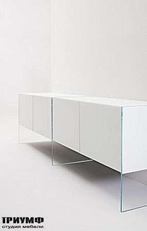 Итальянская мебель Gallotti & Radice - Диспенсер Air Unit