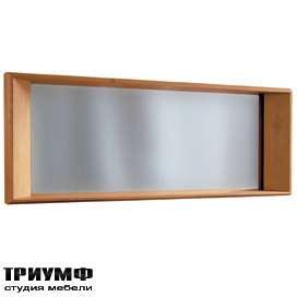 Итальянская мебель Morelato - Настенное зеркало кол.  900