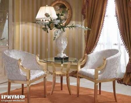 Итальянская мебель Turri - meris