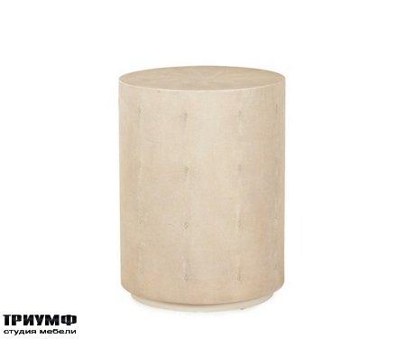 Американская мебель Maison 55 - Ayden Side Table