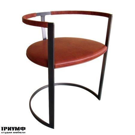 Американская мебель Indoni - AC017 MS
