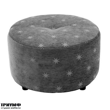 Американская мебель Kellex - britt