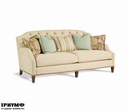 Американская мебель Taylor King - Tori Sofa