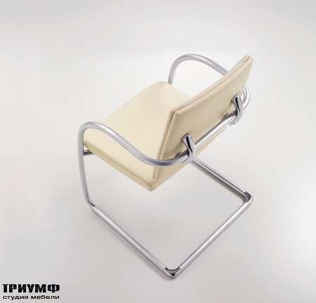 Итальянская мебель Frezza - Коллекция MOONCOLL фото 4