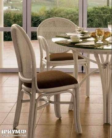 Итальянская мебель Varaschin - мебель Tosca Paris Vanity